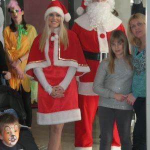 iznajmljivanje deda mraza Iznajmljivanje Deda Mraza Deda Mraz Beograd 300x300