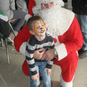 iznajmljivanje deda mraza Iznajmljivanje Deda Mraza Deda Mraz Beograd 1 300x300