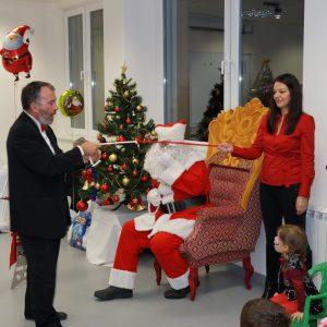 iznajmljivanje deda mraza Iznajmljivanje Deda Mraza Deda Mraz Deda Mraz 119 300x300