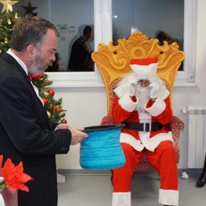 iznajmljivanje deda mraza Iznajmljivanje Deda Mraza Deda Mraz Deda Mraz 121 300x300