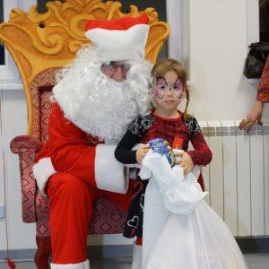 iznajmljivanje deda mraza Iznajmljivanje Deda Mraza Deda Mraz Deda Mraz 132 300x300