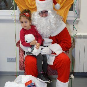 iznajmljivanje deda mraza Iznajmljivanje Deda Mraza Deda Mraz Deda Mraz 170 300x300