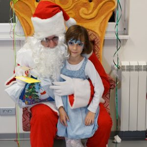 iznajmljivanje deda mraza Iznajmljivanje Deda Mraza Deda Mraz Deda Mraz 171 300x300