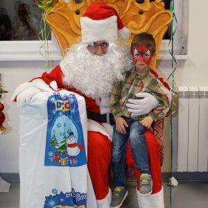 iznajmljivanje deda mraza Iznajmljivanje Deda Mraza Deda Mraz Deda Mraz 173 300x300