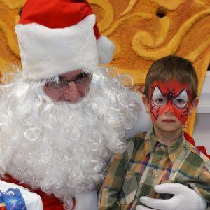 iznajmljivanje deda mraza Iznajmljivanje Deda Mraza Deda Mraz Deda Mraz 174 300x300