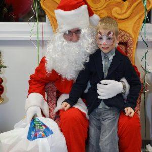 iznajmljivanje deda mraza Iznajmljivanje Deda Mraza Deda Mraz Deda Mraz 176 300x300