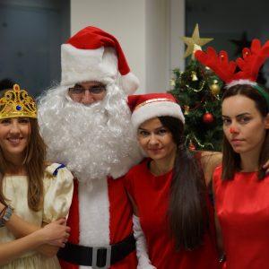 iznajmljivanje deda mraza Iznajmljivanje Deda Mraza Deda Mraz Deda Mraz 223 300x300