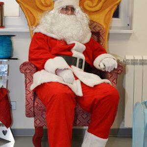 iznajmljivanje deda mraza Iznajmljivanje Deda Mraza Deda Mraz Deda Mraz 38 300x300