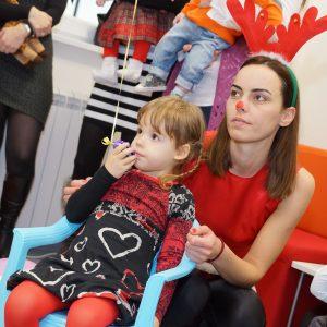 iznajmljivanje deda mraza Iznajmljivanje Deda Mraza Deda Mraz Deda Mraz 53 300x300