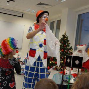 iznajmljivanje deda mraza Iznajmljivanje Deda Mraza Deda Mraz Deda Mraz 54 300x300