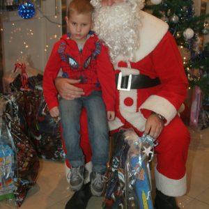 iznajmljivanje deda mraza Iznajmljivanje Deda Mraza Deda Mraz iznajmljivanje 11 300x300