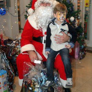iznajmljivanje deda mraza Iznajmljivanje Deda Mraza Deda Mraz iznajmljivanje 12 300x300