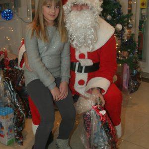 iznajmljivanje deda mraza Iznajmljivanje Deda Mraza Deda Mraz iznajmljivanje 13 300x300