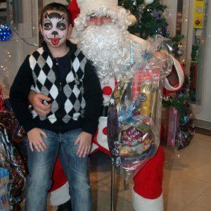 iznajmljivanje deda mraza Iznajmljivanje Deda Mraza Deda Mraz iznajmljivanje 14 300x300