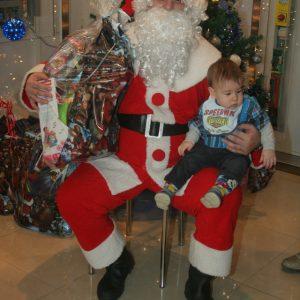 iznajmljivanje deda mraza Iznajmljivanje Deda Mraza Deda Mraz iznajmljivanje 15 300x300