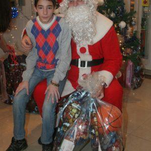 iznajmljivanje deda mraza Iznajmljivanje Deda Mraza Deda Mraz iznajmljivanje Beograd 1 300x300