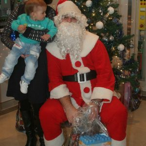 iznajmljivanje deda mraza Iznajmljivanje Deda Mraza Deda Mraz iznajmljivanje Beograd 2 300x300
