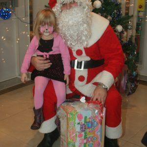 iznajmljivanje deda mraza Iznajmljivanje Deda Mraza Deda Mraz iznajmljivanje Beograd 3 300x300