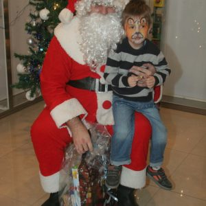 iznajmljivanje deda mraza Iznajmljivanje Deda Mraza Deda Mraz iznajmljivanje Beograd 4 300x300
