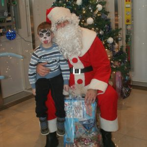 iznajmljivanje deda mraza Iznajmljivanje Deda Mraza Deda Mraz iznajmljivanje Beograd 5 300x300