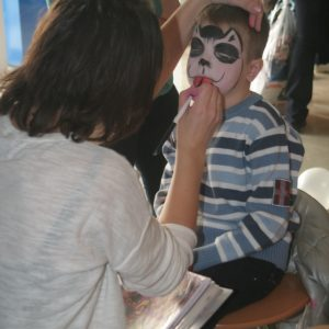 Face_painting_11