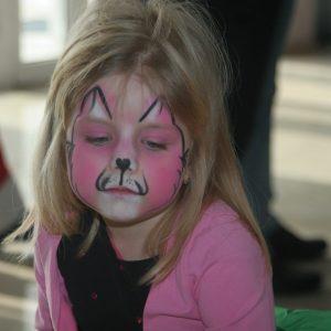 Face_painting_2