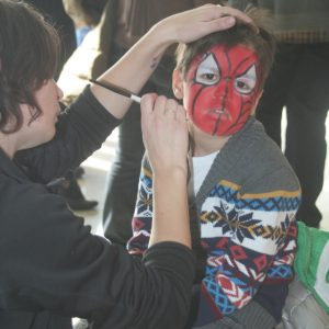 Face_painting_5