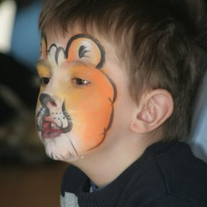 Face_painting_8