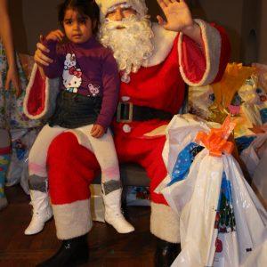 iznajmljivanje deda mraza Iznajmljivanje Deda Mraza Iznajmljivanje Deda Mraza 1 300x300