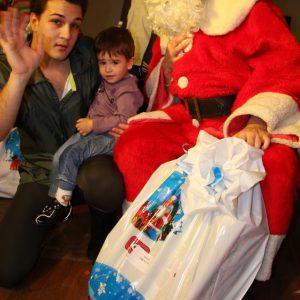 iznajmljivanje deda mraza Iznajmljivanje Deda Mraza Iznajmljivanje Deda Mraza Beograd 3 300x300